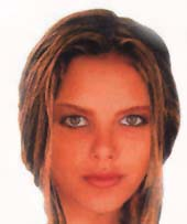 Brave New World?